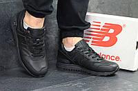 Мужские кроссовки New Balance 1400, фото 1
