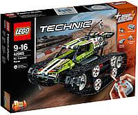 Конструктор LEGO Technic 42065 Скоростной вездеход с ДУ