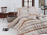 Комплект постельного белья зима-лето 215*235