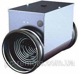 Комплектующие и аксессуары для систем вентиляции