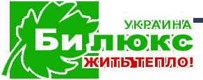 """Компания """"Теплотема"""" презентует продукцию Билюкс на выставке """"ЭНЕРГОПРОМ - 2014"""""""