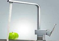 Смеситель для кухни Eco Lux D-2010