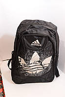Рюкзак Adidas Big lable 3 Цвета