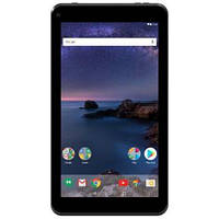 "Планшет SmarTab 7.0"" HD Tablet (ST7150) 0618BS"