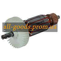 Якорь для дрели DWT SBM-1050 T / 810 T
