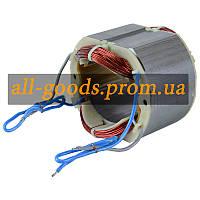 Статор для болгарки DWT WS-230 SL / S