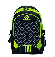 """Рюкзак """"Adidas"""" Салатовый"""