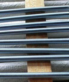 Шпилька різьбова М42 DIN 975 клас міцності 8.8