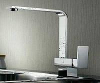 Смеситель для кухни Eco Lux D-4004