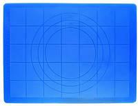 Коврик силиконовый 450 *350 мм(шт)