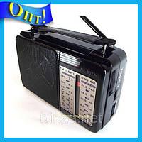 Радиоприемник от сети GOLON RX-A607AC!Опт