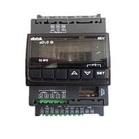 Контроллер dixell XEV22D