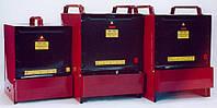 Сварочные аппараты переменного тока ТОР 350