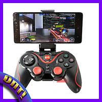 Джойстик Terios Т3 Bluetooth V3.0 для смартфона!Опт
