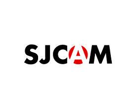 Захист LCD екранів для екшн-камер SJCAM