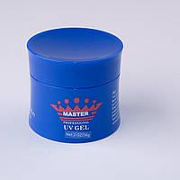 Гель для наращивания MASTER PROFESSIONAL 56 грамм