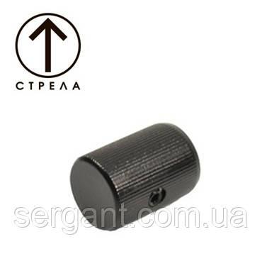 Увеличенная ручка затвора (тромикс) для АК алюминиевая