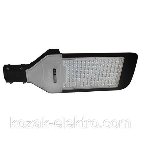 Светильник уличный светодиодный ORLANDO-100w LED