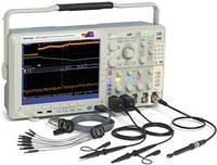 Цифровой осциллограф Tektronix MDO4054B-6