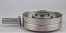 Ролик натяжной Citroen Jumper 2.5TD, фото 3