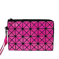 Косметичка-Трансформер 8 Цветов Розовый