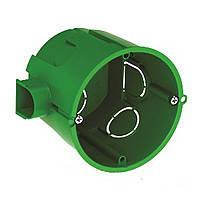 Коробка Schneider-Electric Установочная для бетона и кирпича 68x60 IMT35101