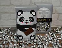 Легендарные конфеты панда в килограммовой упаковке, Армения