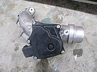 Дросельна заслінка (8200614985) Renault 1.5 DCI, фото 1
