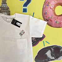 RipNdip milk - футболка, фото 1