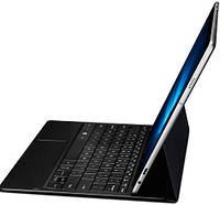 Планшет Keyboard Dock Samsung Galaxy TabPro S (SM-W700NZKA) Black