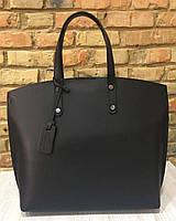 Женская сумка из натуральной кожи эксклюзив
