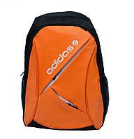 Рюкзак Pro Sport Adidas 4 Цвета Оранжевый