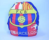 Сумка для обуви Barcelona fk