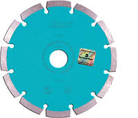 Алмазный диск Distar 1A1RSS/C3 150 x 2,2 x 8 x 22,23 Technic 5D (14315086012)