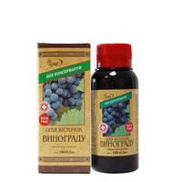 Масло косточек винограда, липофил.комплекс,100 мл, сум. олеиновой и линолевой кислот не мен.70% ЖБиопродукт