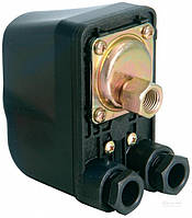 Реле давления Насосы плюс оборудование PS-II-15