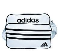 Сумка Adidas sport white