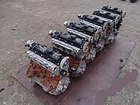 Мотор (Двигатель) Renault Clio III IV,Kangoo II III,Megane III 1.5 DCIK9K J836