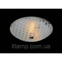 Светильник  ART38-md004-2хром