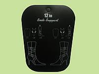 Вставка для обуви 12 дюймов