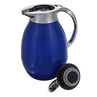 Термос-кувшин BergoffCook&Co 1 литр Синий