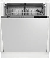 Посудомоечная машина BEKO DIN14210