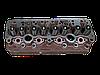 Головка блока цилиндров МТЗ Д-240 (240-1003012)