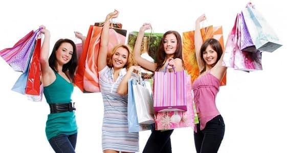Купить женскую домашнюю одежду в Украине