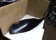 Отвал высокопрочный из композитного материала Текrоne для плуга ПЛН 3-3,5 (5,35) винтовой