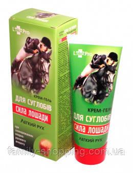Движение суставов лошади хондропротекторы для суставов народные средства