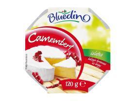 Безлактозний сир Camember /Hungary/120г