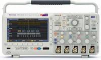 Цифровой осциллограф Tektronix MSO2004B