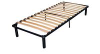 Ортопедический каркас кровати Viva Steel