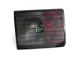 Корпус фонаря заднего ВАЗ 2110 внутренний левый